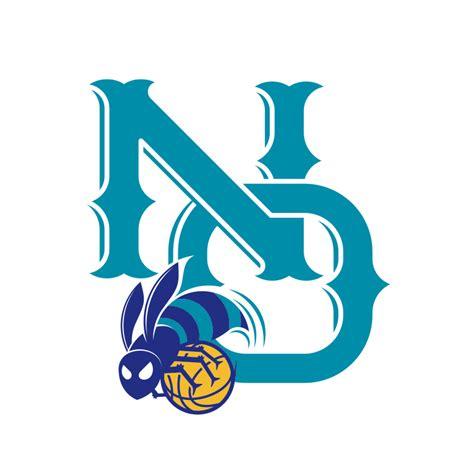 michael weinstein nba logo redesigns detroit pistons new nba logo ideas 12 000 vector logos