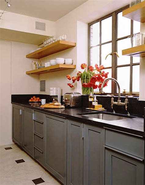 Kitchen Decor Ideas For Small Kitchens Kitchen Decor