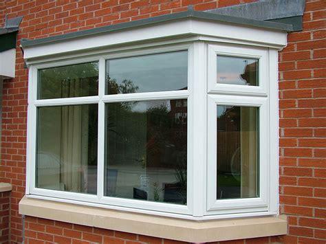 gallery lf home improvements sandbach brereton cheshire
