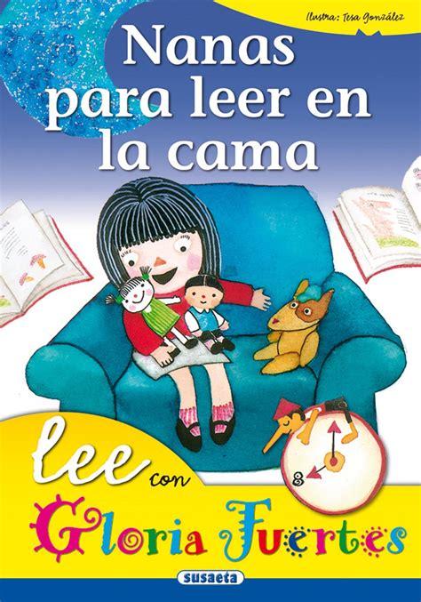 libro adivinanzas de gloria gloria fuertes venta de libros susaeta ediciones nanas para leer en la cama
