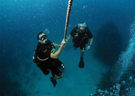 dive meaning sea diving sea diving meaning