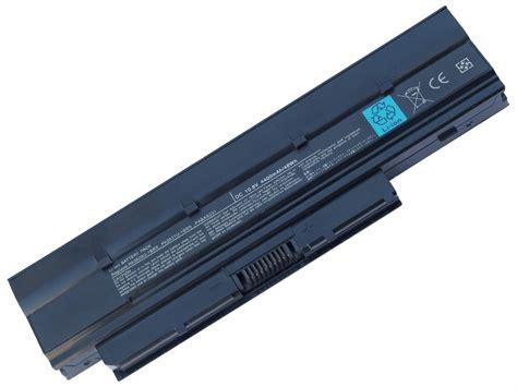 t 230 tningss 230 t bateria toshiba satellite t210 t210d t215 t215d t230