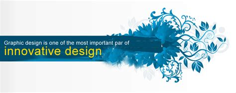 header home design graphic designing services delhi graphic design delhi