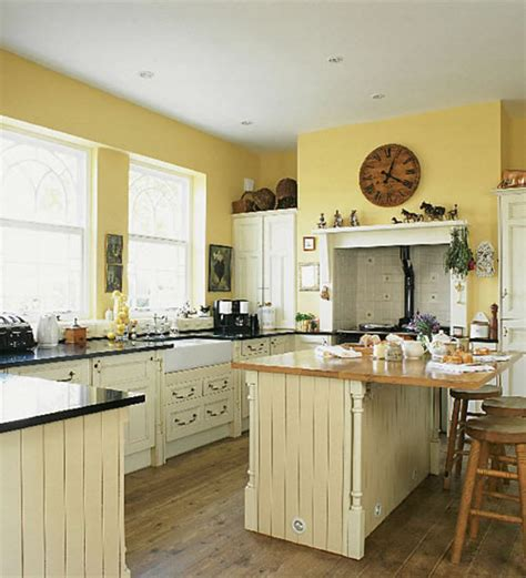 country kitchen ideas for small kitchens small kitchen design ideas
