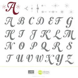 free printable monogram templates free printable monogram templates studio design