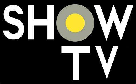 abc show show tv nin eski logosuyla b 252 y 252 m 252 ş efsane nesil uludağ s 246 zl 252 k
