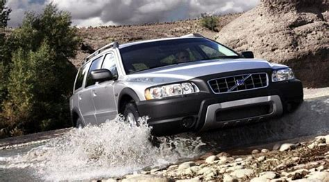 car manuals free online 2005 volvo xc70 electronic valve timing 2003 2005 volvo v70 xc70 xc90 wiring diagrams pdftown com cars service manual