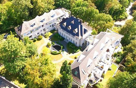 wwg wetzlar freie wohnungen bremer bremer architekten hollmann sche villa