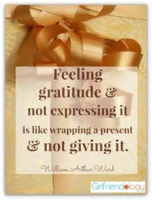 quote on thanksgiving feelings thanksgiving quotes gratitude quote