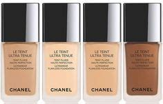 by terry teint terrybly superior flawless compact foundation sunlit apricot le metier de beaute london kaleidoscope