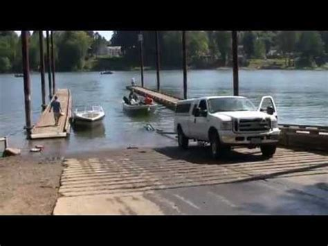 boat loader using car winch winch strap replacement 2 doovi