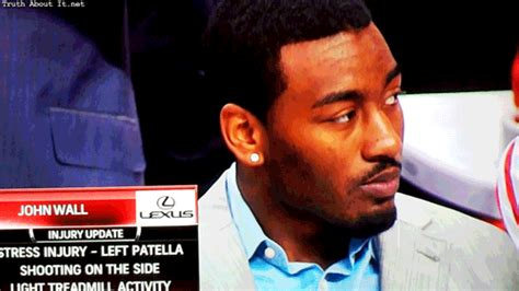 john wall bench press john wall rolling his eyes gif sums up washington s 0 6 start the big lead