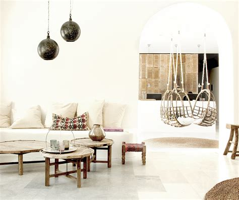 Tapis Design Et Originaux 870 by San Giorgio Mykonos Hotel Milk