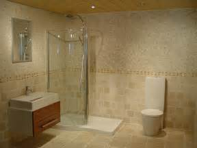 Bathroom Tile Design Ideas by Fresh Bathroom Design Ideas The Ark