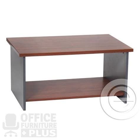 Office Furniture Coffee Table Office Ezy Coffee Table Office Furniture Plus