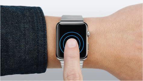 apple us utilisation de votre apple watch assistance apple