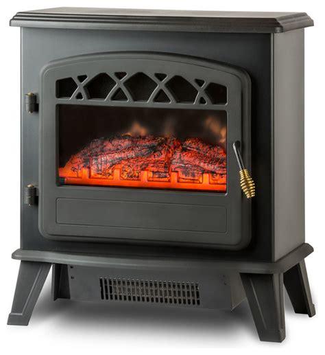 modern free standing electric fireplace ottawa retro style floor standing electric fireplace