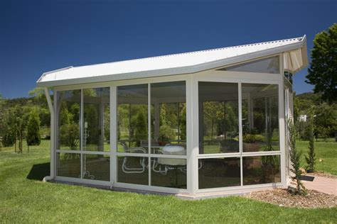 glass room additions glass room addition 28 images southern home improvement center inc new orleans la siding