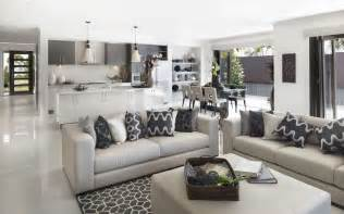 living dining and kitchen design the lindeman home browse customisation options metricon