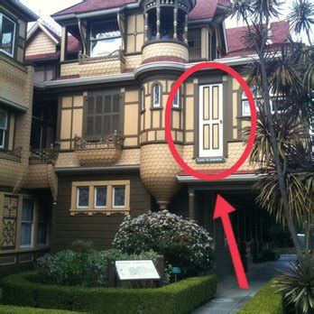 winchester house story what motivated sarah winchester to build the winchester mystery house america s