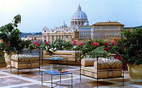 terrazza hotel minerva roma atlante roma