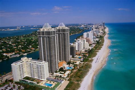 buy house in miami beach businesses for sale in miami brickell and sunny isles beach buy a business in miami