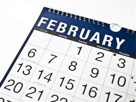 new year 7 february why you should start your new year in february