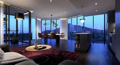 two bedroom apartment canberra two bedroom apartment canberra metropol 2 bedroom