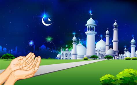 design masjid photoshop free mosque vector download free vector download 236 free