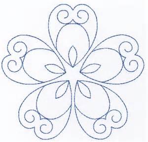 best 25 hand quilting designs ideas on pinterest