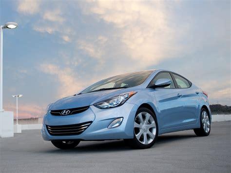2012 Hyundai Elantra Reliability by Hyundai Elantra 2013 Reliability Autos Post