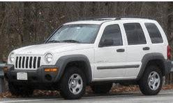 car repair manual download 2011 jeep liberty transmission control liberty 2005 kj service manual liberty jeep 2005 sport car service