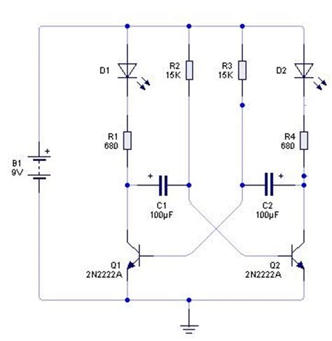 make 1h inductor prinsip kerja transistor sebagai saklar otomatis 28 images prinsip kerja rangkaian pemancar