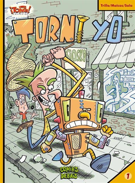 libro varias historietas planeta pekes comics estimulan la lectura