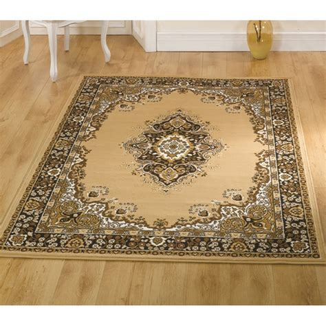 beige traditional lancaster rug carpet runners uk