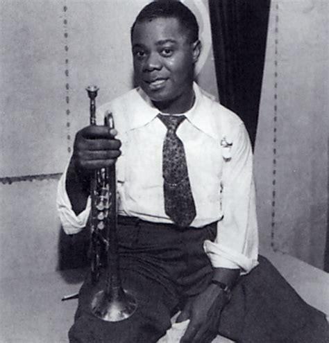 louis armstrong swing louis armstrong swing 28 images swing that music jazz