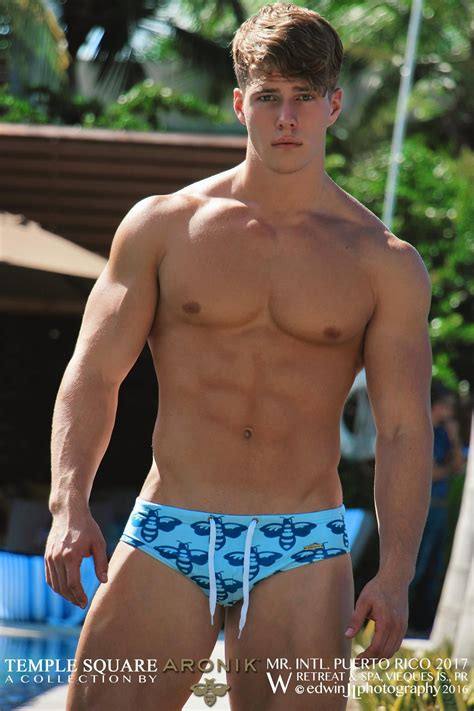 84 best dan rockwell images on pinterest speedos sexy temple square collection by aronik dan rockwell michael