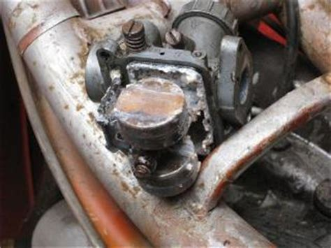 Mz Motorrad M Nchen by Simson Service M 252 Nchen Werkstatt Reparatur Tuning Schwalbe