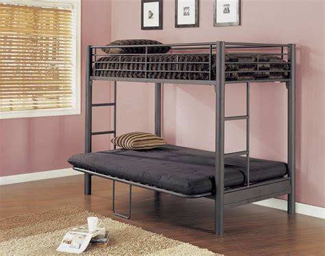 best bunk bed mattress bunk beds best bunk beds with mattress included ana