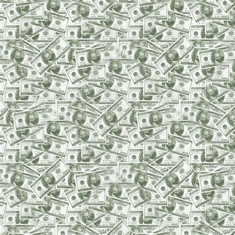 html input pattern for currency gas mask 100 bills pattern