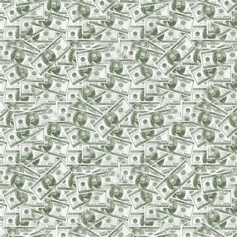 pattern money html gas mask 100 bills pattern
