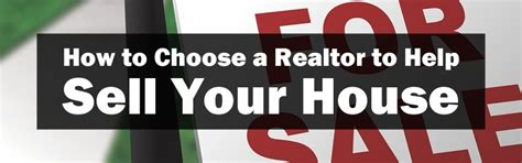 how to pick a realtor to buy a house how to choose a realtor to buy a house 28 images things to consider while choosing