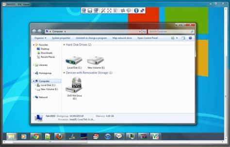 best windows vnc realvnc remote windows mac linux systems