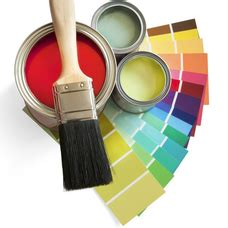 pristine decors inc house painting chicago professional interior painters contractors