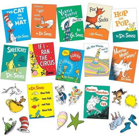 pictures of dr seuss books y preschool preview dr seuss pet vet choice time