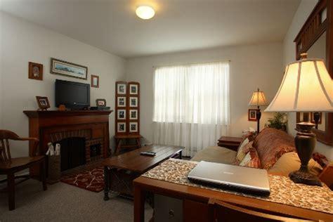 monroe appartments monroe apartments affordable elegance at monroe commons
