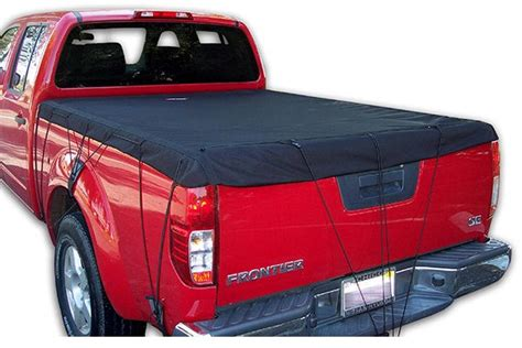 truck bed tarp short bed flatbed