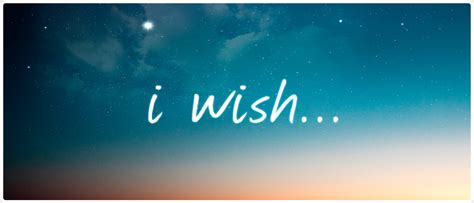 wishes for i wish a lesson plan teflreflections