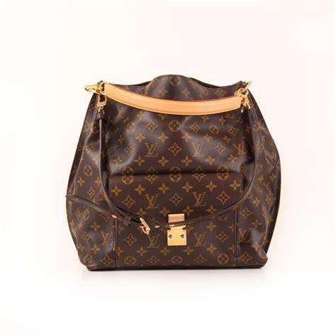 O Louis Vuitton Seri N47542 bolso louis vuitton m 233 tis lona monogram cbl bags