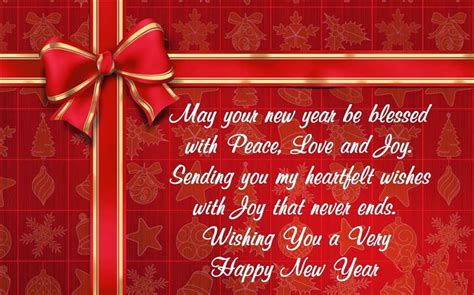 new year greeting words for business new year 2016 wishes quotes for business happy new year